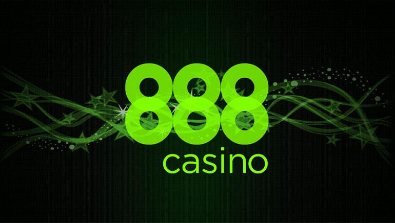 888 Lança Plataforma Orbit Casino em Portugal