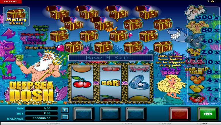de online casino casino slot online