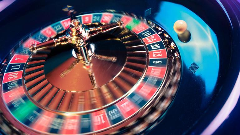 Até 1000€ à Sua Espera no Betclic Casino