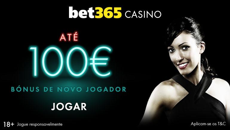 Casino de lisboa jogos online