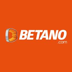 Betano Sportsbook