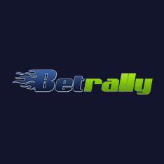 Betrally Sports Betting