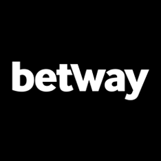 Betway Casino Portugal