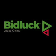 Bidluck Casino