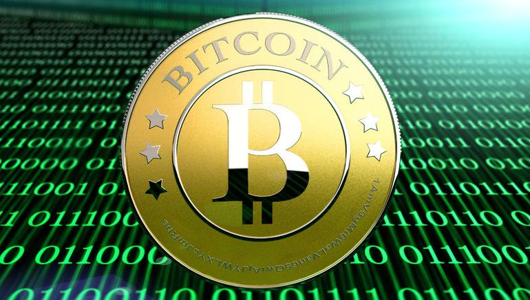 O Crescimento Impressionante das Bitcoins nos Jogos de Azar Em Linha