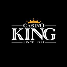 online casino sverige king of casino