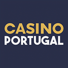 Casino Portugal Sportsbook