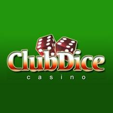 online casino for mac online dice