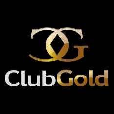 Club Gold Casino Register