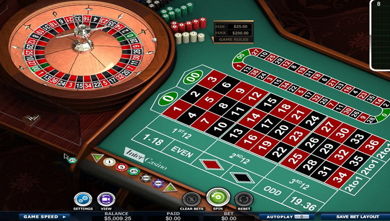 As Formas de Pagamento online | Casino.com Portugal