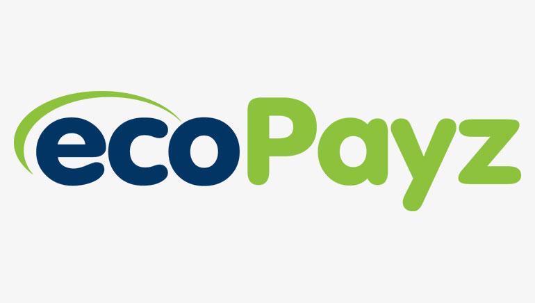 ecoPayz é um método de pagamento alternativo e popular