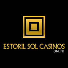 Estoril Sol Casinos