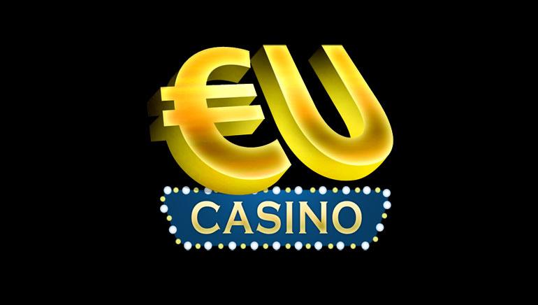 Agenda Lotada de Torneios no EU Casino