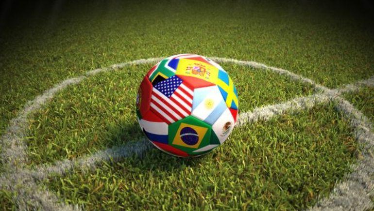 """O Torneio """"Reels de Janeiro"""" Leva-lhe um Sabor Especial a Mundial"""