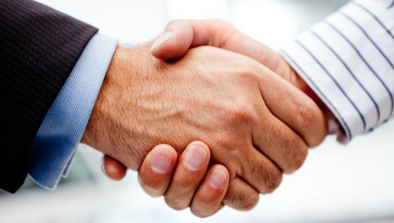 ORYX e Betclic Firmam Novo Acordo de Fornecimento