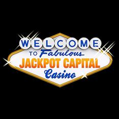 online casino sverige gaming logo erstellen