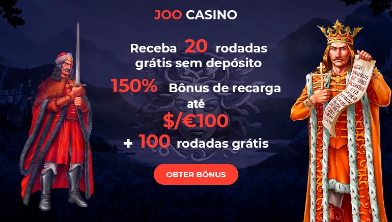 receba 20 rodadas gratis sem deposito 150% bonus de recarga ate $/€100 + 100 rodadas gratis