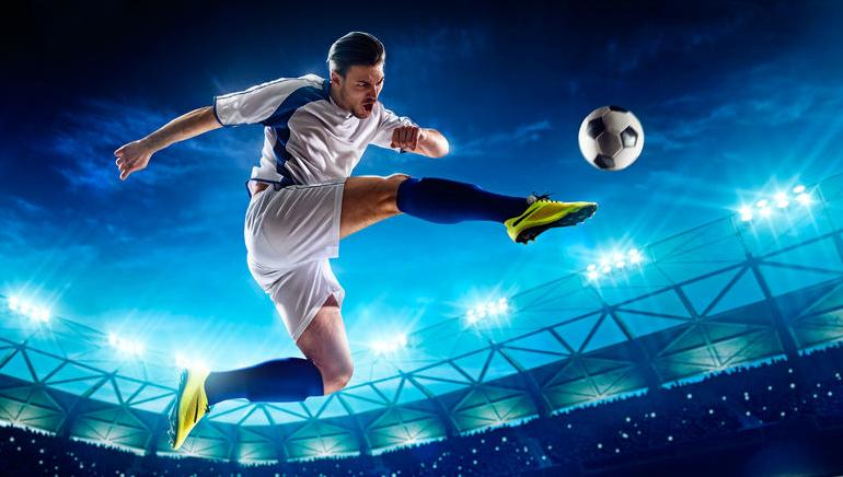 A Solverde Apostas Desportivas Dá-te as Boas-Vindas com um Novo Bónus de Registo