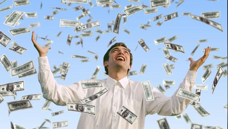 Jogador Sortudo Ganha Jackpot de 503.000€ no BacanaPlay Casino