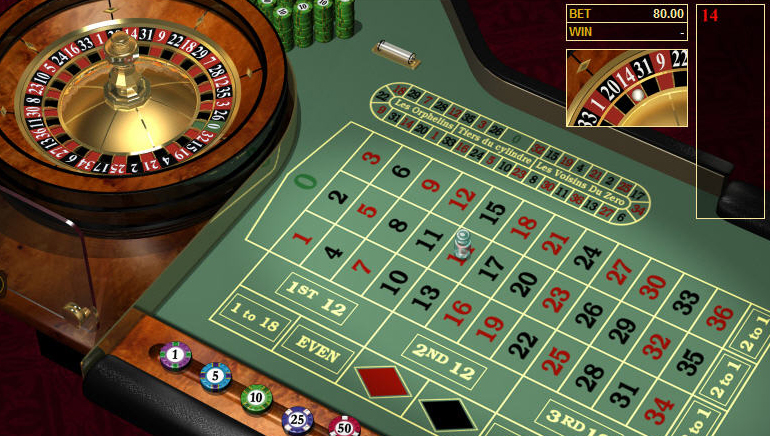 Casinos online gratis majestic star ii casino