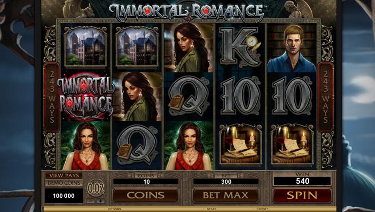 Desfrute de uma Vasta Seleção de Jogos no BETAT Casino