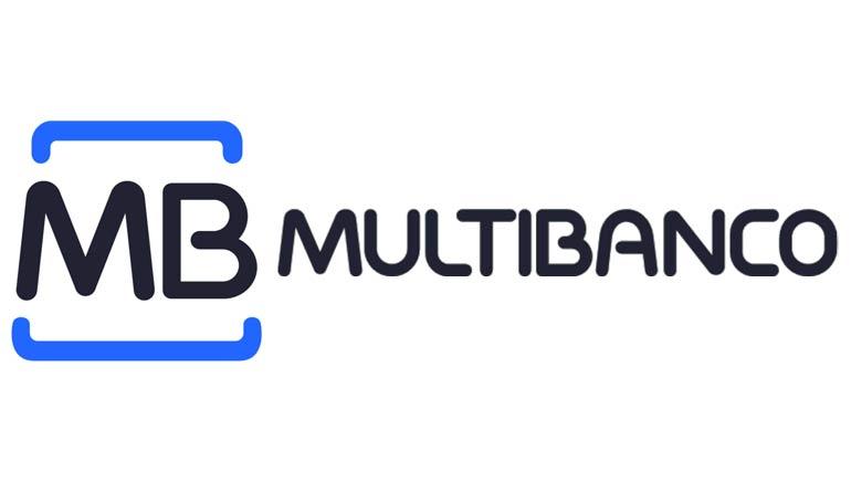 Resultado de imagem para multibanco