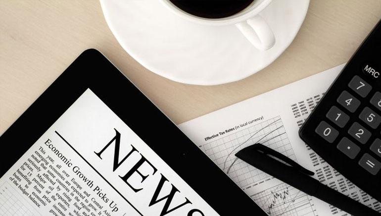 Vídeo de Notícias de Apostas Online