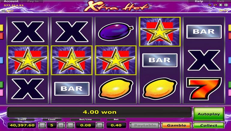 novomatic online casino skrill hotline deutsch