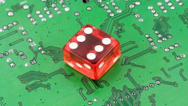 O ESA Gaming Alça Casino Portugal a Arrebatador Aplauso