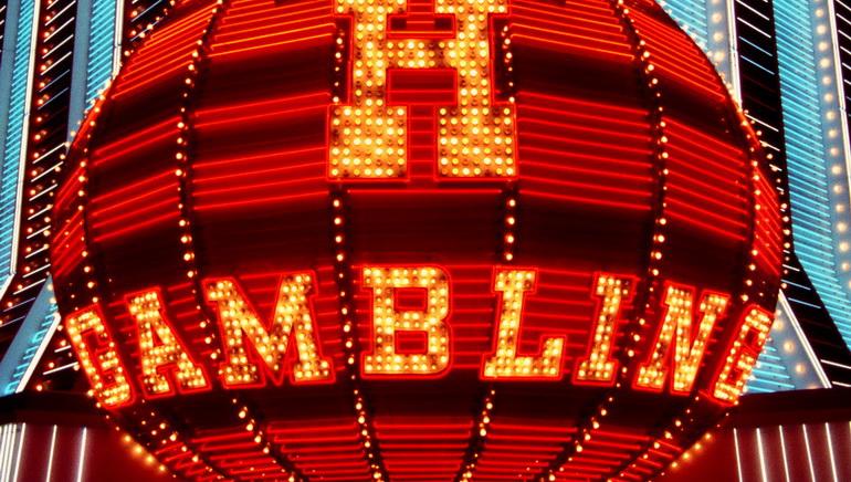Casinos Online a Custo Reduzido