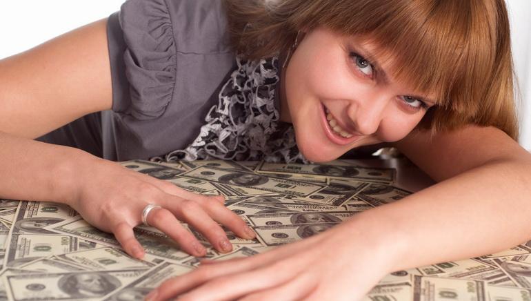 As 3 Melhores Ofertas de Bónus de Casinos Online
