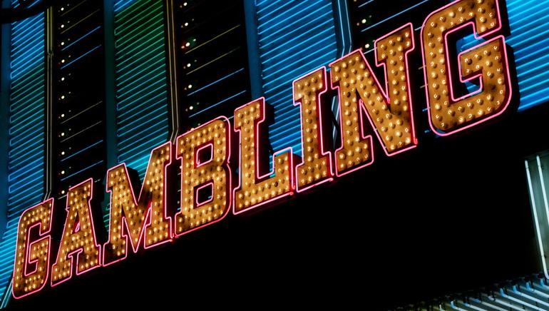 Club Noire - Casino Online Riches