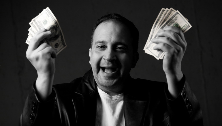 Bónus Casino Online
