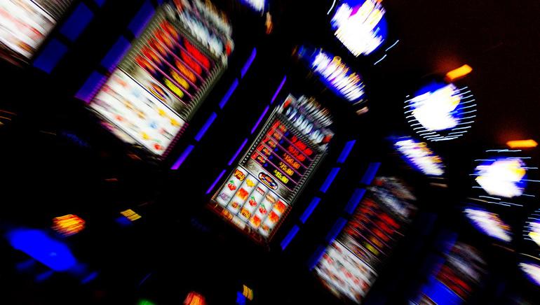 Evento Génio do Casino de 150.000€ em Curso no Betclic Casino Portugal