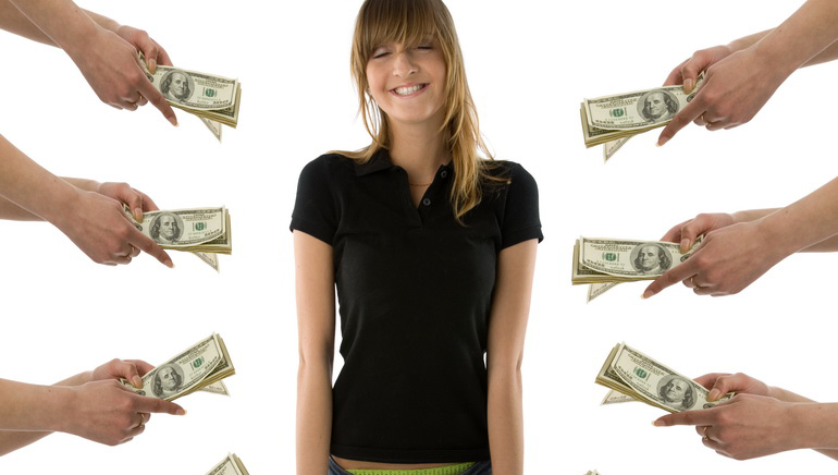 Promoções de Online Casino Que vão ao seu Encontro
