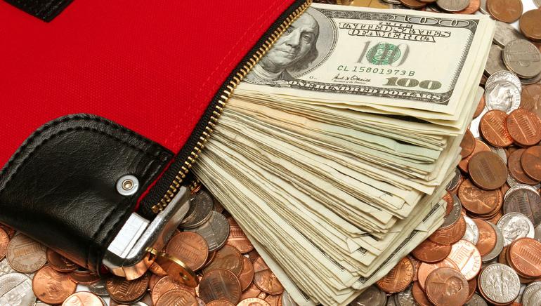 Acerca de Tipos de Bónus de Casino Online