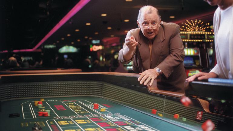 casino craps online casino online de