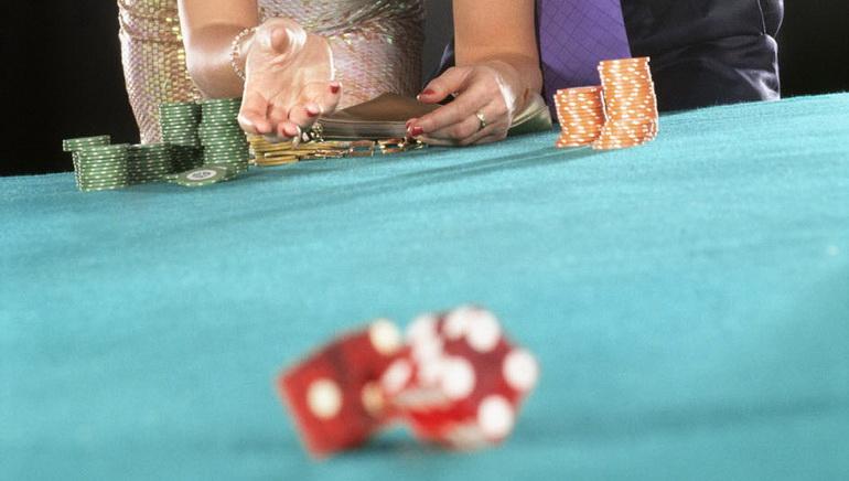 O Solverde Casino Lança Slots & Novas Mesas de BlackJack da Tom Horn