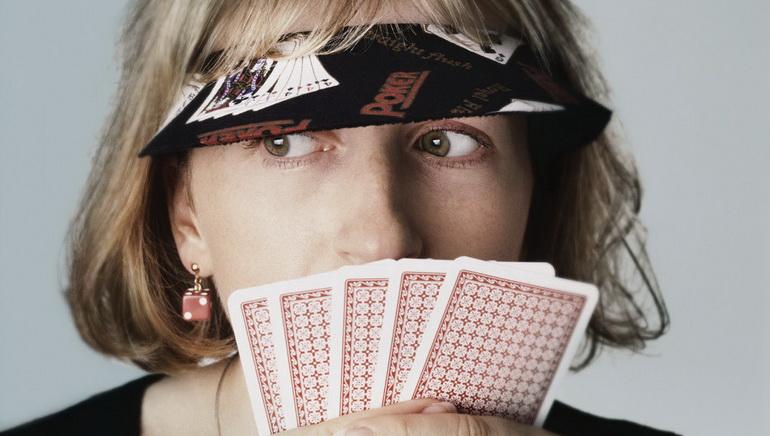 Promoção Boost nos Jogos de Casino bet365 Poker