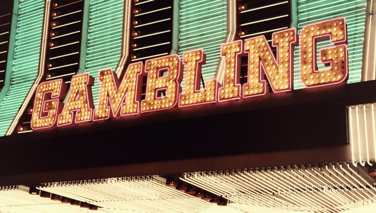 Melhores Casinos Online em Português