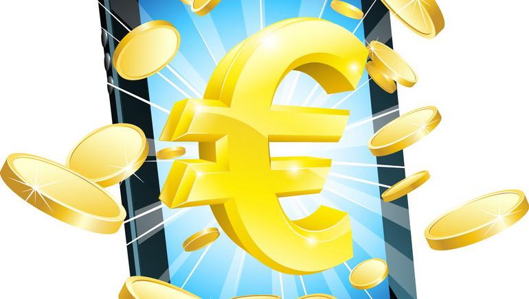 Relatório Especial: Os Melhores Casinos para Apostas Mobile