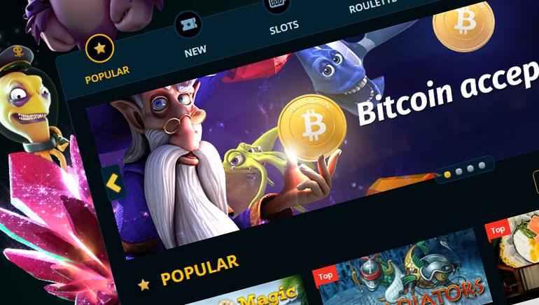 online casino gründen novo casino