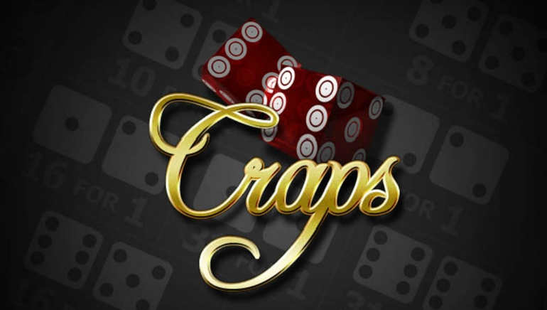 Adelanto ca casino