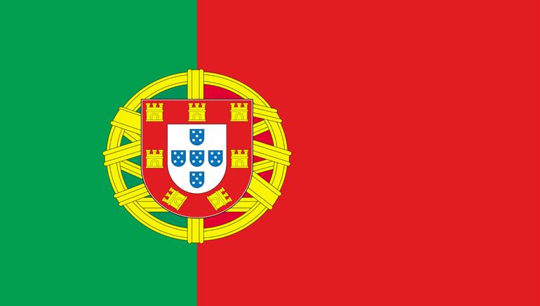 Pragmatic Play Adentra Mercado Português com Novo Acordo