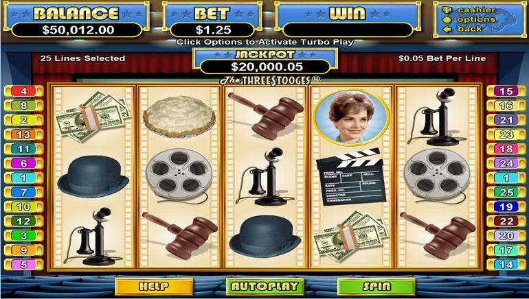 As Formas de Pagamento online | Casino.com Portugal