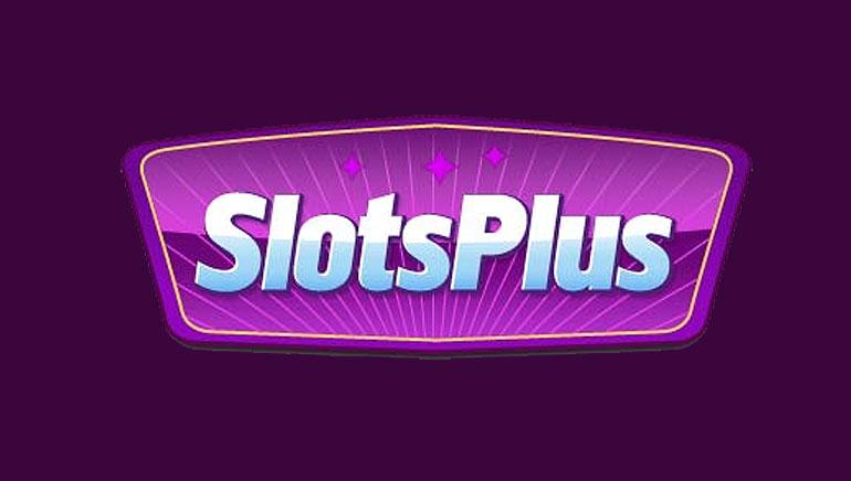 O Casino SlotsPlus Exibe Excelentes Jogos E Um Forte Programa de Fidelidade