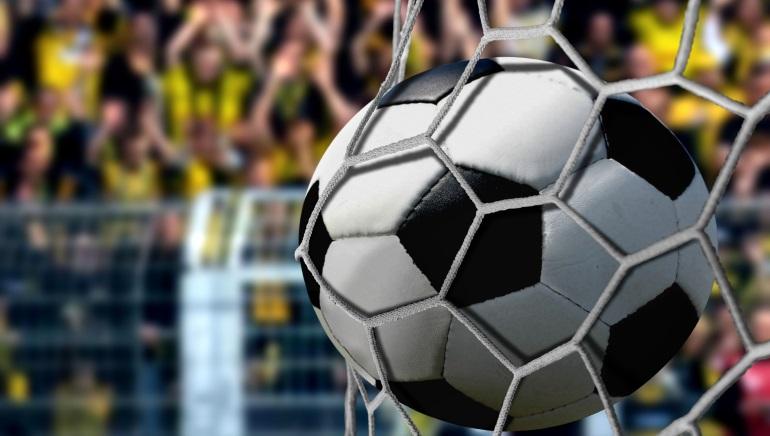Estoril Sol Expande Sua Oferta com Nova Casa de Apostas Desportivas