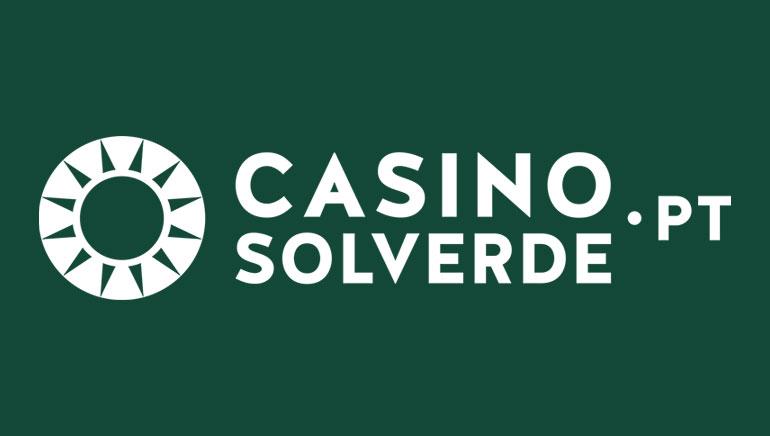 Casino Solverde Acolhe Jogadores Portugueses com Jogos e Bónus