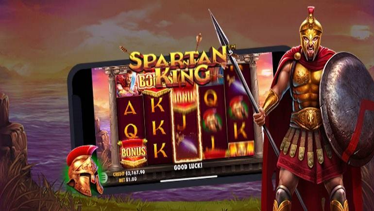 Pragmatic Play Impulsiona Operações através de Parceria com Kaizen Gaming