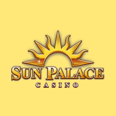 Casino online palace sun casino or holdem or 8080 or 3128 or spam